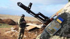 Украинский воин погиб в результате вражеского обстрела на Донбассе