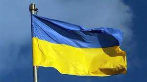 Кропивницький: До свята — найвищий прапор