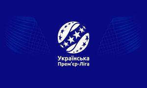 Футбол: Первая победа  «Черноморца»