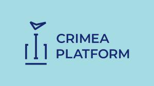 Украинцы США обнародовали «Крымскую доктрину»