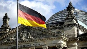 На выборах в Бундестаг можно проголосовать… заранее и по почте
