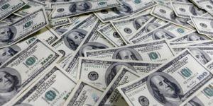 «Дев'ятці» — 270 мільйонів доларів!