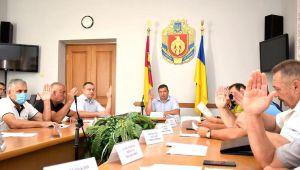 Кіровоградщина: Визначили лауреатів