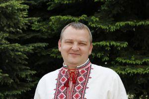 Дніпропетровщина: відкрита для світу