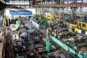 Харківщина: промисловий центр на перехресті історії