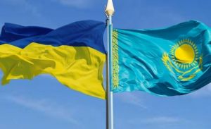Футбол: Матч с Казахстаном может состояться в другой стране