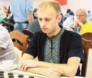 Драгоценный сплав украинцев
