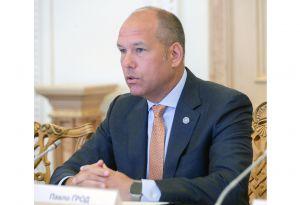 Всемирный конгресс украинцев помогает отстаивать наши интересы