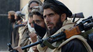 В «Талибане» поняли, что страну покидают квалифицированные специалисты