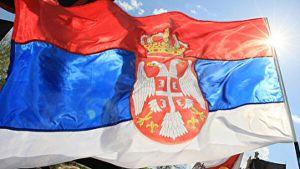 Сербия: Импорт уничтожает отечественное производство молока
