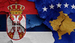 Новый тур переговоров лидеров Сербии и Косово состоится в начале сентября