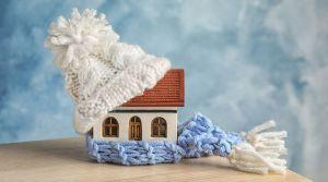 На Прикарпатье компенсируют «теплые кредиты»