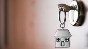 Вінниця: Придбають квартири для родин військових