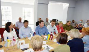 В Латвии не сомневаются, что Украина победит