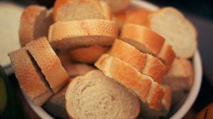 В Греции из-за повышения цен на электроэнергию дорожает хлеб