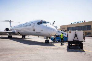 Аеропорту «Вінниця» позичили гроші