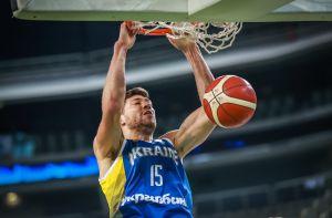 Баскетбол: Получили соперников в квалификации