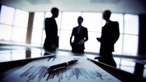 Херсонщина: Віртуальний бізнес став реальним