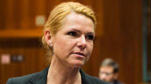Дания: Можно ли было разводить супругов, если жена несовершеннолетняя?