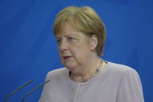 Выборы в Бундестаг: какая партия будет убедительнее
