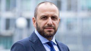 Освобождение политзаключенных станет одним из направлений работы Крымской платформы