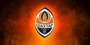«Горняки» огласили заявку на групповой этап ЛЧ