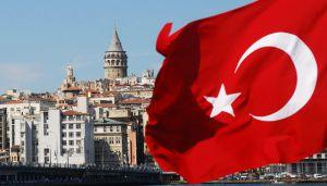 В Турции начался учебный год