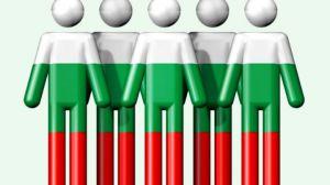 В Болгарии началась перепись населения