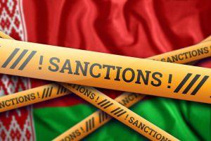 Беларуси грозят новыми санкциями из-за приговоров оппозиционерам