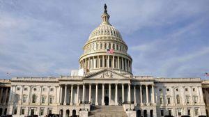 Украина имеет мощную двухпартийную поддержку в Конгрессе США