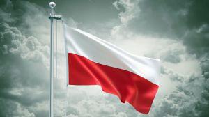 В Варшаве усилят борьбу с мигрантами