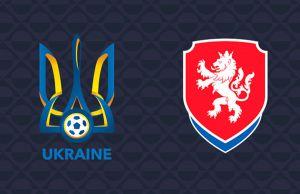 Футбол: Место встречи — Пльзень