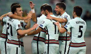 Футбол: Французы выиграли. Теперь очередь за нами?