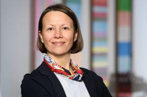 Об уроках физики по телевизору, борьбе за украинские таланты и немецко-украинском сотрудничестве