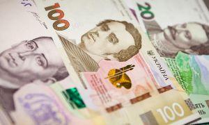 Запорожская область: Миллиарды гривен — в местные бюджеты