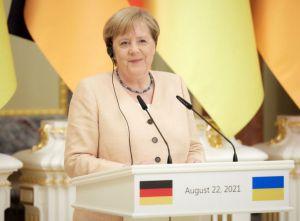 Эпоха Меркель: время собирать камни...