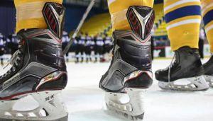 Хоккей: Известен тренерский штаб дебютанта