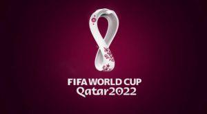 Футбол: На пути в Катар