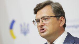 Россию призвали не мстить крымским татарам