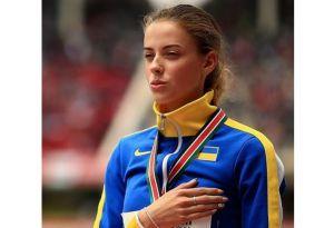 Легкая атлетика: Завоевали «серебро» и «бронзу»