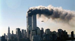 Документы о терактах  11 сентября рассекретят