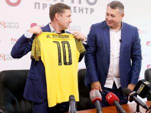 Львов: Бесплатные билеты на футбол для привитых