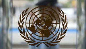 Ситуацию в Крыму и на Донбассе рассмотрит Генассамблея ООН