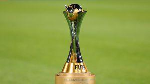 Футбол: Япония отказалась от клубного ЧМ