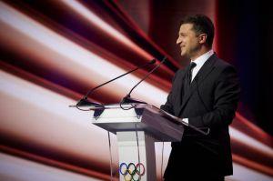 Новая цель — стать хозяевами зимних Олимпийских игр