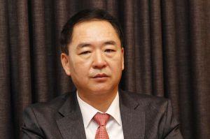 Днепр: Посол предложил отпраздновать День Кореи в Днепре
