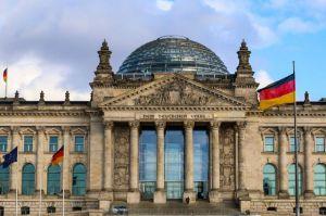 Германия: Кто не работает, того... заставят работать