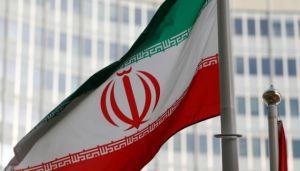 Иран разрешил наблюдать за своими ядерными объектами