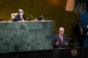 В фокусе Генассамблеи ООН — самые актуальные проблемы