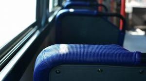 В Латвии сделают бесплатным  общественный транспорт, но не весь